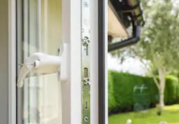 window locking mechanisms | pvc window repairs
