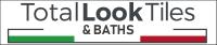 Total Look Tiles & Baths