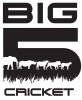 Big 5 Cricket & Hockey