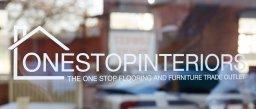 onestop interiors trade outlet Nottingham.jpg