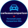 Car Lease Comparison