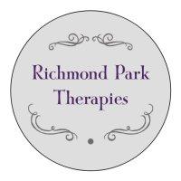 Richmond Park Therapies