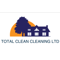 Total Clean Cleaning Ltd