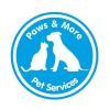 Paws & More Pet Services
