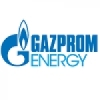 Gazprom Energy (Gazprom Marketing & Trading Retail Ltd)