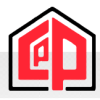 Coleraine Property Preservation
