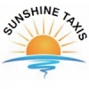 Sunshine Taxis