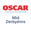 OSCAR Pet Foods Mid Derbyshire