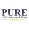 Pure Windows