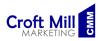 Croft Mill Marketing