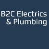 B2c Electrics & Plumbing