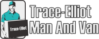 Trace-Elliot Man and Van