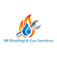 SB Heating and Gas Services