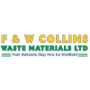 F&W Collins (Waste Materials) Ltd