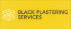 Black Plastering Services