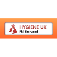 Hygiene UK