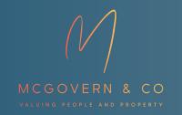 McGovern & Co Estate Agents