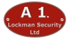A 1 Lockman Security Ltd