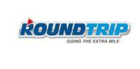Round Trip Tyres Ltd