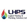 Logical Heating & Plumbing Solutions Ltd