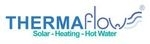 Thermaflow Electric Boilers
