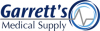Garrett's Medical Supply Inc