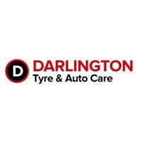 Darlington Tyre & Auto Care