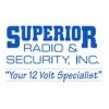 Superior Radio & Security Inc.