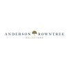 Anderson Rowntree Solicitors LLP
