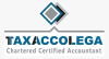 Taxaccolega Chartered Certified Accountants