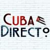 CubaDirecto