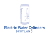 Electric Water Cylinders Scotland (Water Heaters)
