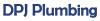 DPJ Plumbing