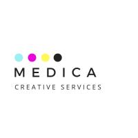 Medica Creative
