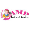 AMP House Cleaning of San Mateo