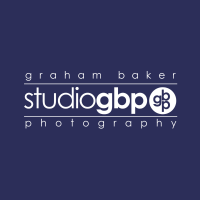 StudioGB Photography