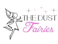 The Dust Fairies Ltd