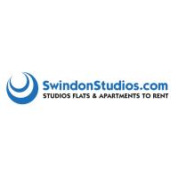 SwindonStudios.com