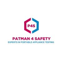 Patman 4 Safety