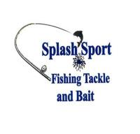 Splash Sport Fishing Tackle and Bait