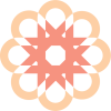 Rosette Fair Trade