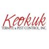 Keokuk Termite & Pest Control, Inc.