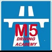M5 Driving Academy Worcester
