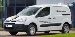24 7 Locksmith Services In London 14772921 2 800x600