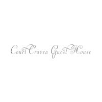 Court Craven Hotel