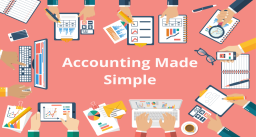 Accounting | Pebble Accounting | London