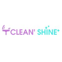 Clean' Shine