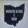 Buckeye Glass & Door, LLC