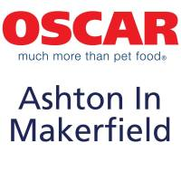 OSCAR Pet Foods Ashton In Makerfield