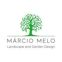 Márcio Melo Landscape and Garden Design